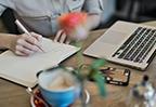 电影《智取威虎山》经典台词