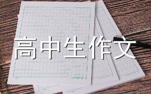 向香港各界人士介绍航天英雄杨利伟的有关情况